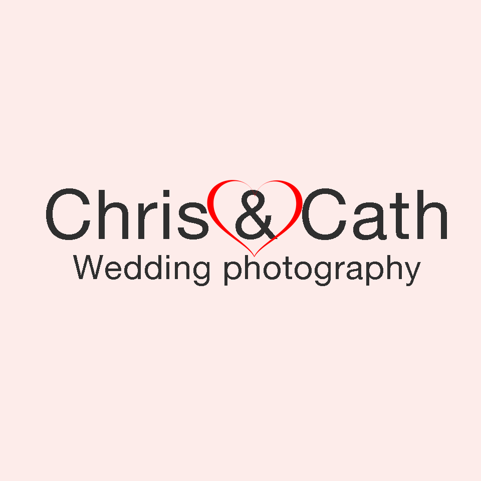 Chris and Cath Wedding Photography