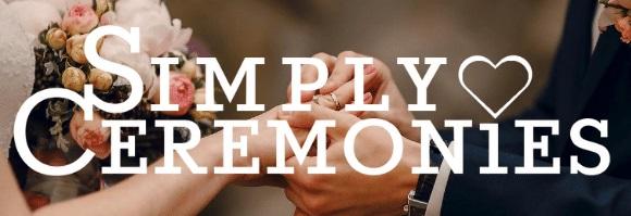 Simply Ceremonies