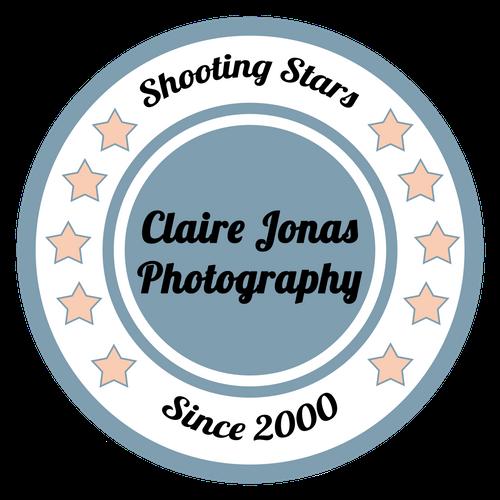 Claire Jonas