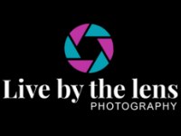 live by the lens