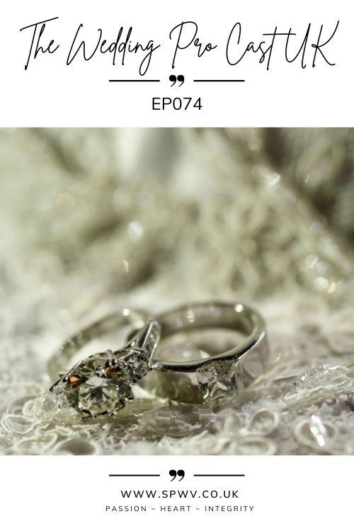 Wedding Association